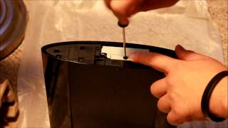 NEW PS3 Super Slim: Hard Drive Upgrade (HD)