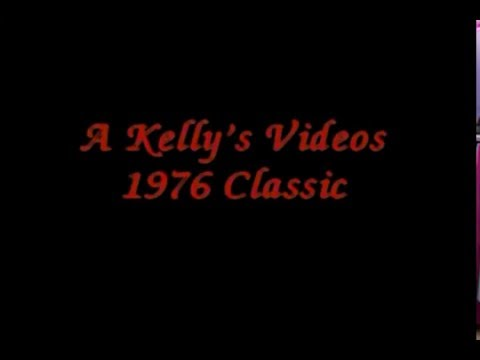 Rose Royce Car Wash 1976 Edit By Kelly Youtube