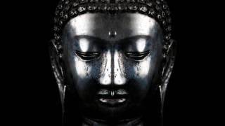buddha bar ( blakfazze bar 1) mp3