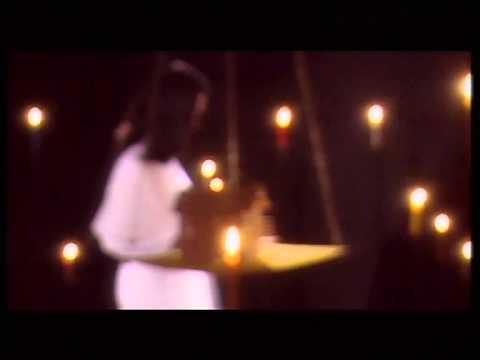 Siti Nordiana - Cinta Hanya Sandaran