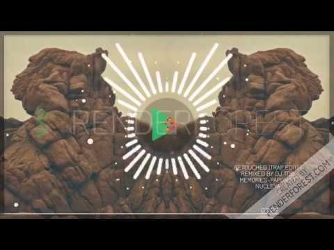 Papon & Nucleya | Memories Retouched (Trap...