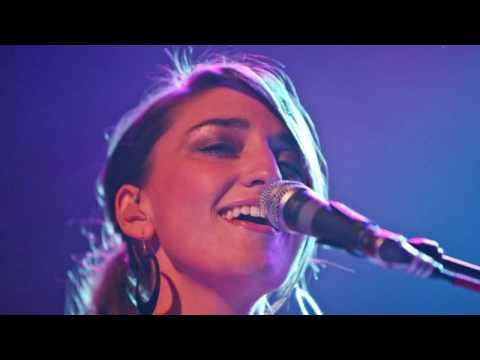 Sara Bareilles Fairytale HD Widescreen