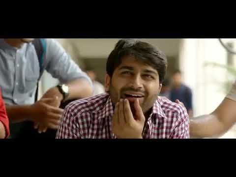 Download saheb | gujarati movie 2019