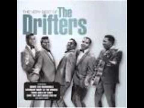 SAVE THE LAST DANCE FOR ME---THE DRIFTERS mp3