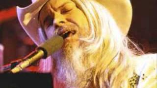 Watch Leon Russell Im So Lonesome video