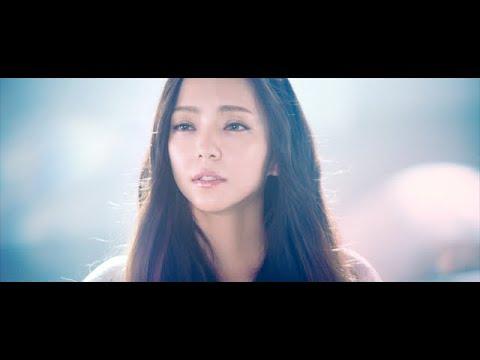 安室奈美恵 / 「Just You And I」Music Video