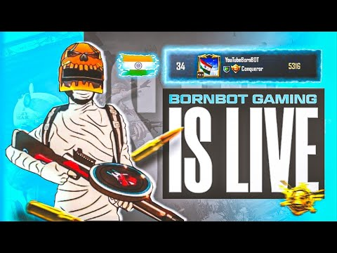 ROAD TO 2K SUBS  || 16 YEAR OLD PUSHING TO TOP 5 ASIA SQUAD  #shabbirgaming #telugu