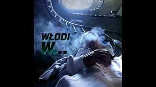 Włodi - Każdy to powie feat. WWO ( W... ) HQ