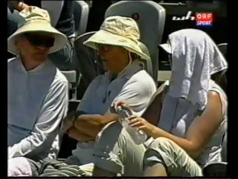Lleyton Hewitt - Sydney 2005 (Tournament Highlights)