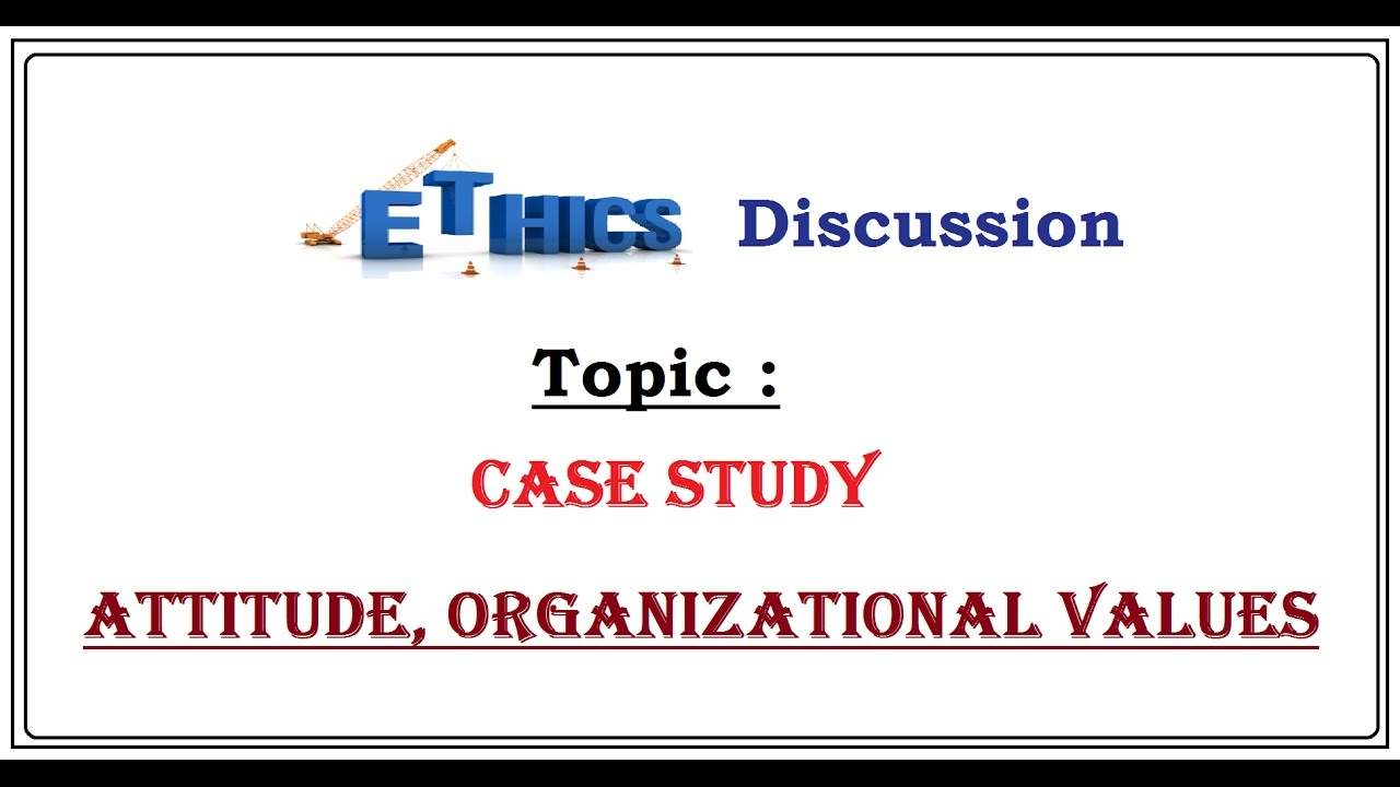 case 3 ethics A selection of medical ethics cases designed to help determine whether medicine is the correct calling for pre-medical students.