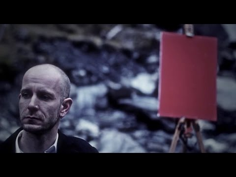 imaginary war - The Way We Feel (official video)
