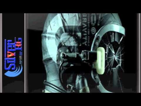 Lecrae - Fakin' (Feat. Thi'sl)   Gravity Album - YouTube
