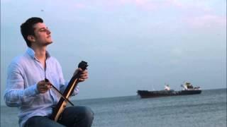 Ekin Uzunlar - Sensiz Geceler (2014) Video
