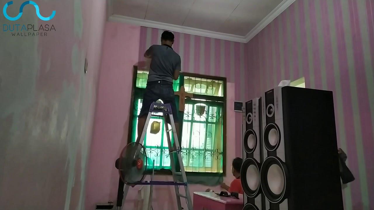 Diskon 08133 4646 976 0856 466 966 59 Jasa Grosir Wallpaper Dinding Di Medan Kudus Duta Plasa