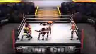 WWE Royal Rumble 2013 (WWE