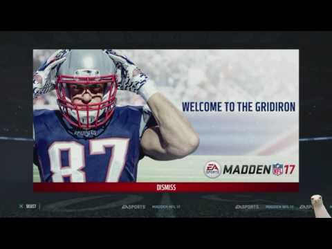 Madden 17 Ultimate Team-Budget Squad Episode 1! WE NEED COINS!-XBOX ONE Madden 17 Ultimate Team