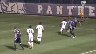 Florida International University Panthers Men S Soccer Florida