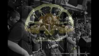 9 Mile Roots - Kabuki