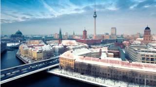 94. Достопримечательности Берлина Германия(«Берлин» - само слово перекатывается во рту как радужные карамельки. Это самый нестандартный немецкий горо..., 2013-12-30T16:32:35.000Z)