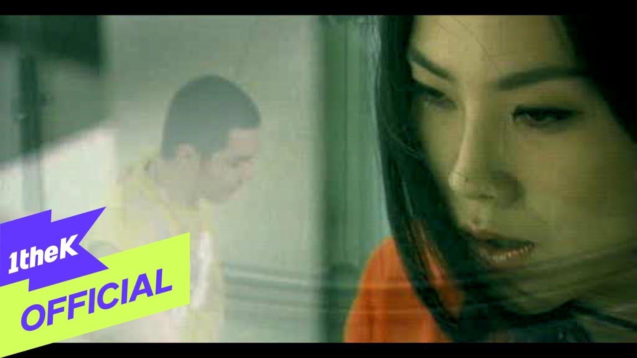 [MV] Kim Hyun Jung (김현정) _ If It's The End (끝이라면)