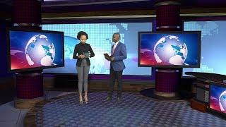 GLOBAL HABARI DEC 15: Kishindo cha Channel mpya ya Utalii, Balaa!