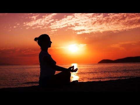 M sica meditaci n para relajar el cuerpo y mente m sica energ a positiva m sica relajante 2839c - Relajar cuerpo y mente ...