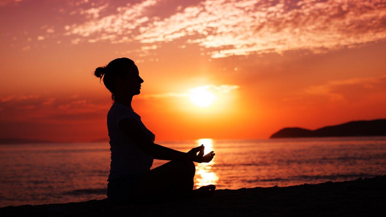 Música Meditación Para Relajar El Cuerpo Y Mente Música Energía Positiva Música Relajante 2898 Youtube