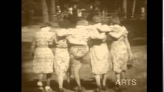Comedian Harmonists - Wochenend und Sonnenschein - Happy Days are Here Again