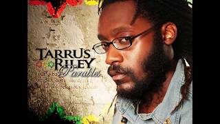 Watch Tarrus Riley Lion Paw video
