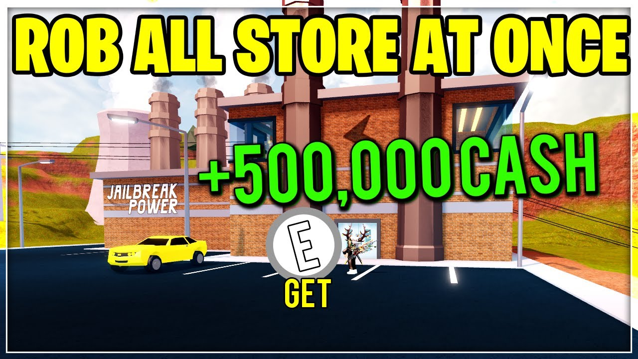 Rules Of Survival Newupdatecodes Roblox Hitting 220 Million Cash In Roblox Jailbreak By Im Maticreal