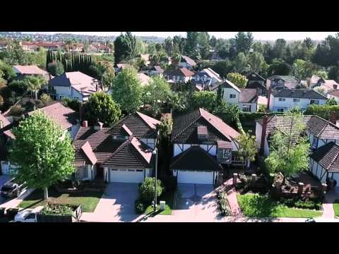 28122 Camellia Ct Laguna Niguel, CA - Property Media Services