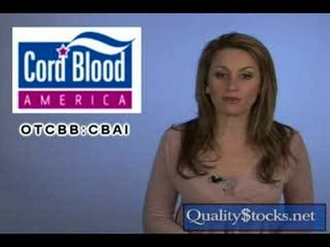 Quality Stocks Daily Video 1/30/2008