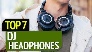 Download lagu BEST DJ HEADPHONES! (2020)