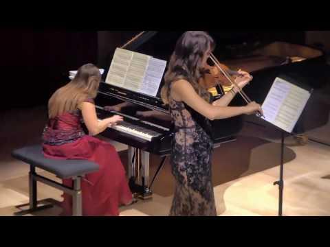 F. Dego - F. Leonardi: Beethoven, Sei danze tedesche WoO 42