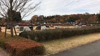 公式サイト http://www.yatabesekizai.com 谷田部石材販売株式会社 北山...