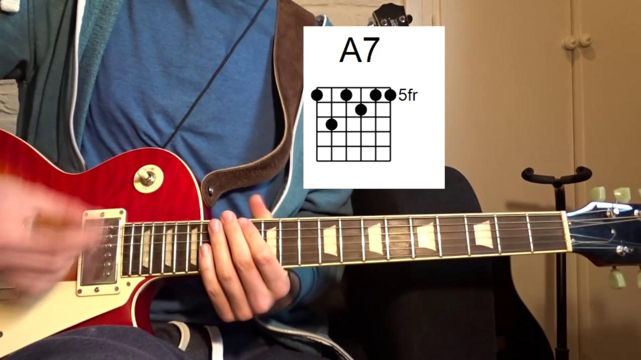 king-krule-border-line-guitar-lesson-djence