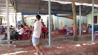 HÃy Cho Tôi - TNV
