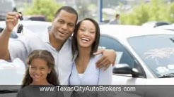 In House Financing Houston Buy Here Pay Here Texas City