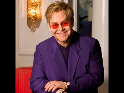 Elton John & Engelbert Humperdinck - Something About the Way You Look Tonight
