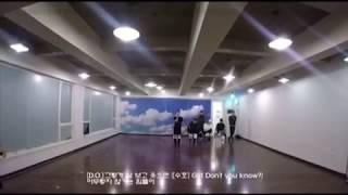 Video Unfair - EXO (Dance Practice) download MP3, 3GP, MP4, WEBM, AVI, FLV Agustus 2018