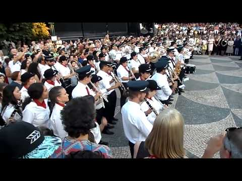 Bella Ciao - Banda Musical de Monção