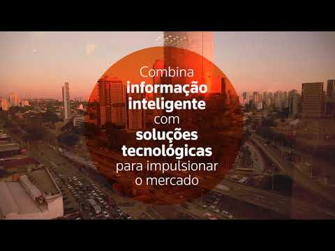 #workingatTR in São Paulo, Brazil