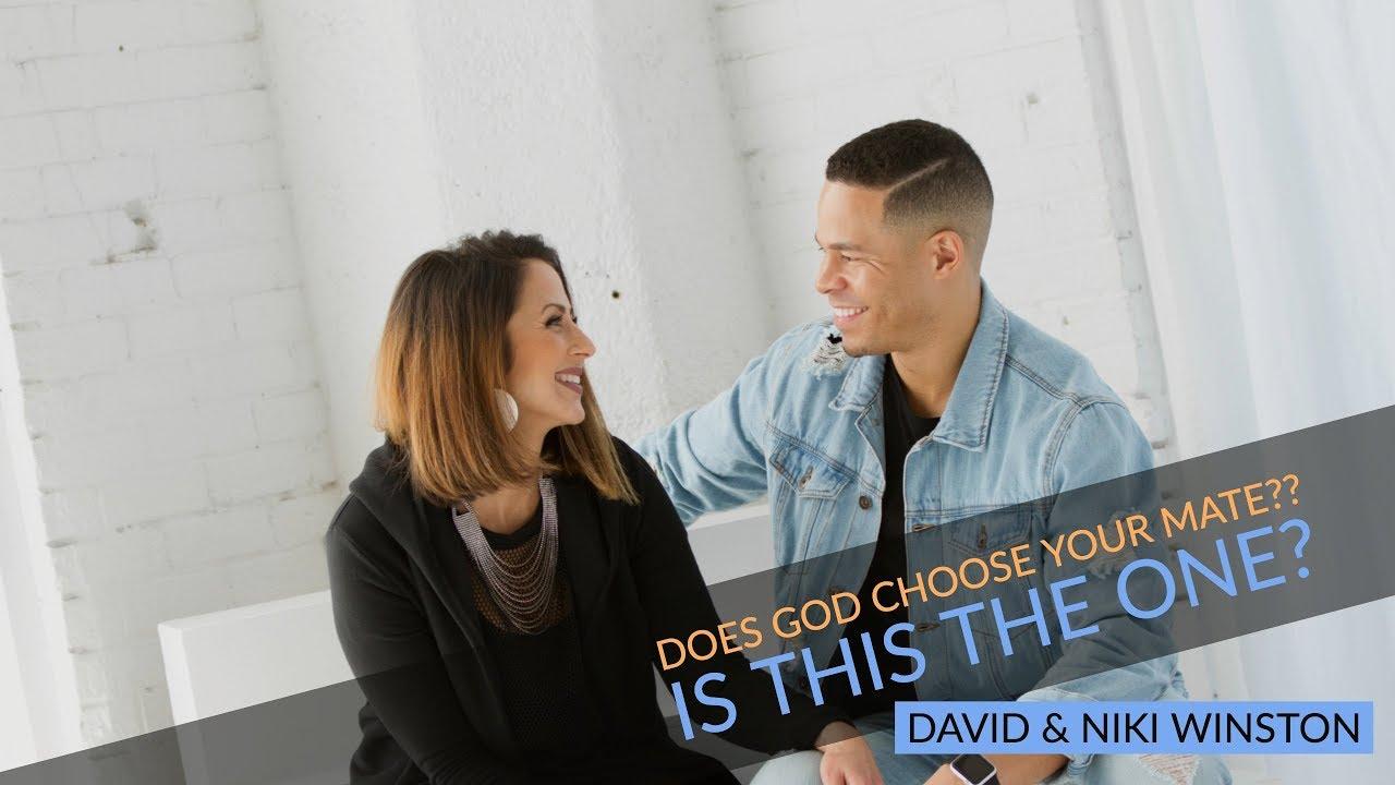 Christian dating service for christian singles