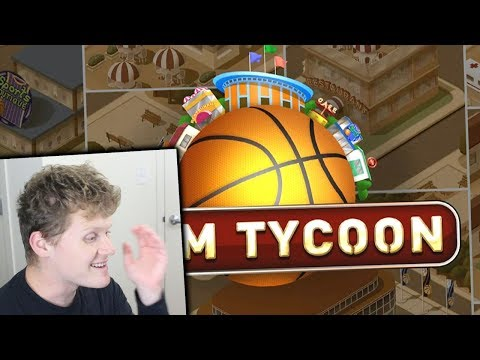 THE ABSOLUTE WORST BASKETBALL GAME EVER MADE! |