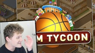 THE ABSOLUTE WORST BASKETBALL GAME EVER MADE!