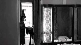 """Siracusa anno 1963 tratto dal film """"i fidanzati"""" di e. olmi (2°parte)"""