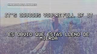 😢 Lovers never die - Celine Dion (lyrics/español) 😢