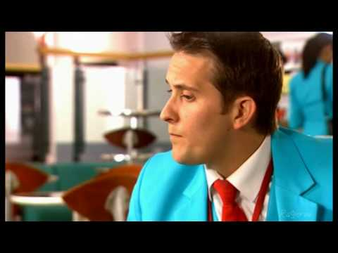 My new uniform - Grown Ups - BBC from YouTube · Duration:  2 minutes 3 seconds