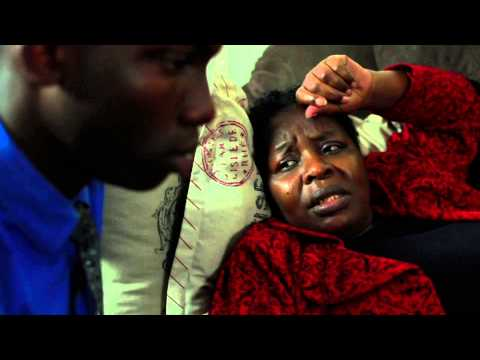 PLAYERS PROMO- KENYA