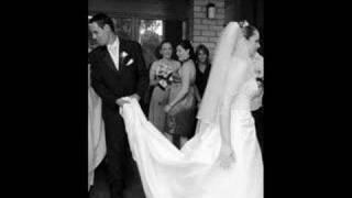 Katie & Matthew Wedding in Arcadia, Sydney